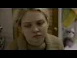 Близкие (2018) 1080HD [vk.com/KinoFan]