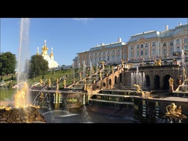 Самый красивый город в мире это САНКТ- ПЕТЕРБУРГ Обожаю его )