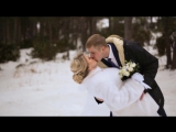 Wedding Алексей  &  Полина
