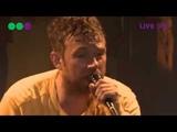 Gorillaz - El Manana (Live at Park Live 2018)