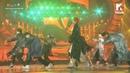 BTS Intro 'IDOL' @ Melon Music Awards (MMA 2018)