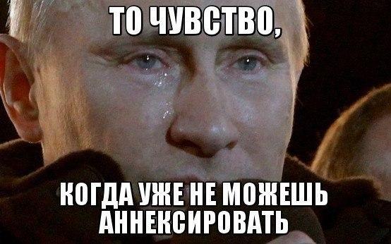 """Бывший """"премьер-министр"""" """"ДНР"""" Бородай сбежал в Россию - Цензор.НЕТ 1776"""