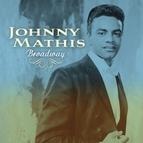 Johnny Mathis альбом Broadway