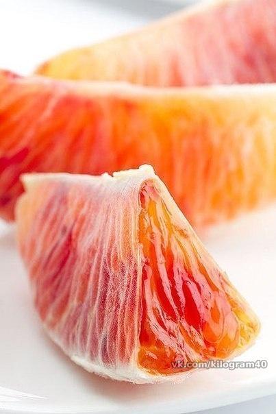 Польза грейпфрута - Грейпфрут улучшает пищеварение и ускоряет обмен веществ. - Грейпфрут снижает артериальное давление. - Грейпфрут нормализует работу печени. - Грейпфрут растворяет соли (в свежем виде). - Грейпфрут снижает уровень холестерина в крови. - Грейпфрут обладает противораковым действием. - Грейпфрут способствует молодости и долголетию. Лайк, если любишь грейпфруты ♥