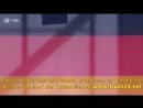 Özil Ein Statement gegen Deutschland und für Erdogan. Die Lippen bleiben zu!