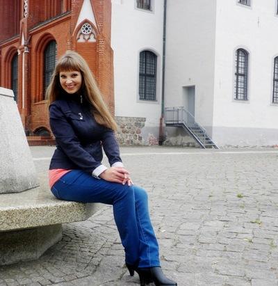 Ольга Валерьевна, 24 июля , Елабуга, id32360956