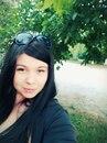 Яна Осипенко фото #50