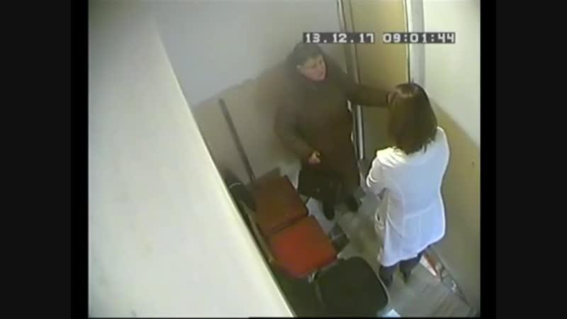Медики брали деньги за установление группы инвалидности на Ставрополье