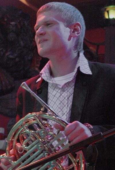 Виталий Карабок