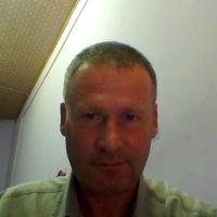 Дмитрий Волчек