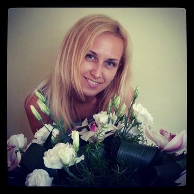 Марина Черний, 11 марта , Киев, id52767947