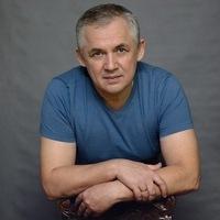 Леонид Ушаков