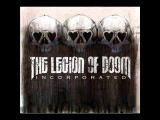 The Legion of Doom - Dangerous Business Since 1979 (Mewithoutyou vs. Underoath)