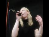 Елена Никитаева и группа Okеан