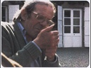 Gilles Deleuze The Philosopher of Immanence and Difference