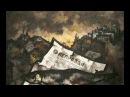 Лекция 3. Искусство «оттепели» вторая половина 1950-х – первая половина 1960-х гг. 17...