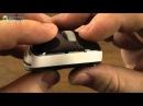Logitech Wireless Mini Mouse M187 Black Unboxing