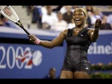 WTA 40 LOVE Story presented by Xerox | Episode 7: 2002 - Tennis Fashion