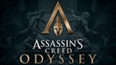 Odyssey (Greek version) | Assassin's Creed Odyssey (OST) | The Flight