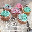 Cupcake From-Sofi фотография #3
