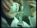 КиевНаучФильм Общие свойства растворов 1980