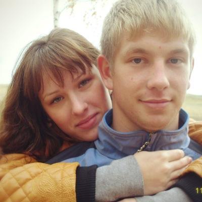 Никита Соколов, 22 декабря 1994, Новотроицк, id85169992