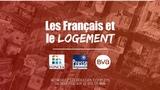 Les Fran