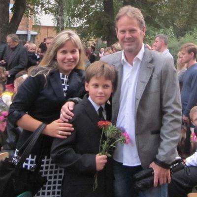 Никита Приходько, 1 апреля 1999, Сумы, id88072672