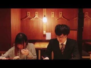 Hiraga Sachie   平賀さち枝 - Itsumo futaride  いつもふたりで