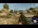 Дополнение Battlefield Hardline: Побег - бесплатно с 31 мая по 7 июня