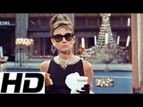 Breakfast at Tiffany's Moon River Henry Mancini &amp Andy Williams