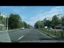 AutoMoto-OZ™ г.Орехо... - Live