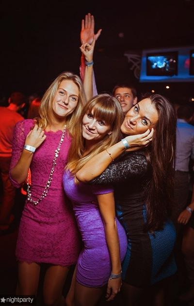 Виктория Сигарева, 16 января , Ижевск, id36293860