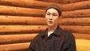 KEY - 1stミニアルバム「Hologram」収録「Jacket Music Video Shooting Sketch」ダイジェスト映像