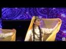 Концерт ансамбля Къырым . 03.01.17