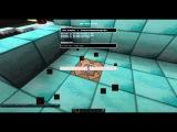 Как Сделать Прыгающий Блок в Minecraft! Командные Блоки!