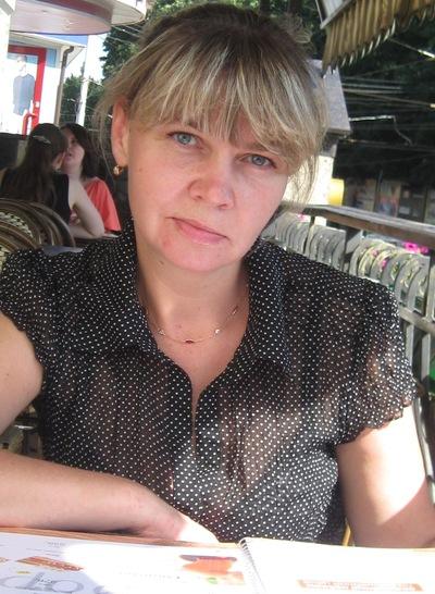 Татьяна Казакова, 12 декабря 1990, Калининград, id157129189