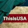 ThisIsUSA | Всё о США | Интересная Америка