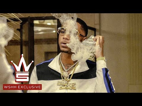 Key Glock Orville Redenbacher (Prod. by Tay Keith) (WSHH Exclusive - Official Audio)