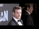 Richard Madden at the photocall of the Rocketman after party in Cannes