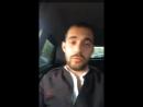 Данил Гухман в прямом эфире 25.05.2018. С ток-шоу на Остров кайфовать