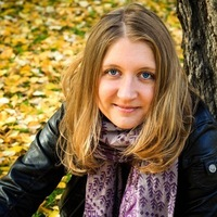 Татьяна Аксенова, 7 августа 1989, Новосибирск, id2739081