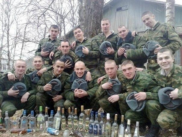 Террористы решили освободить заключенных из СИЗО в Донецке - Цензор.НЕТ 3664
