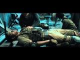 Мертвые шахты (2012) лучшие фильмы Боевики, Ужасы