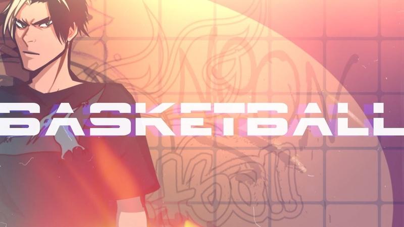 $.Y30N - BASKETBALL
