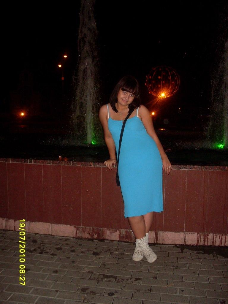 Вероника Гайко, Вилейка - фото №24