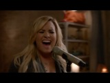 Glee Cast  Roar (Glee Cast Version) feat. Demi Lovato &amp Adam Lambert  HD 1080