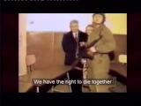 Голоса из ада Николая Чаушеску