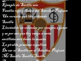 Потрясающий гимн футбольного клуба