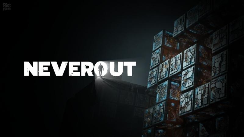 PlayStation VR Neverout VR GAMECLUB Хабаровск
